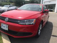 - This  2013 Volkswagen Jetta Sedan SE