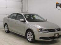 Looking for a clean, well-cared for 2013 Volkswagen