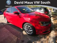 Switch to David Maus Volkswagen! Wow! Where do I