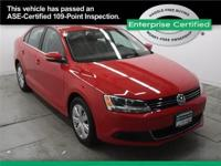 2013 Volkswagen Jetta Sedan 4dr Vehicle SE. Our
