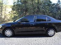CARFAX AVAILABLE UPON REQUEST! CONDITION ARIZONA CAR -