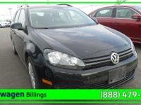 Features:Recent Arrival! 31/24 Highway/City MPG
