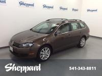 REDUCED FROM $16,999!, FUEL EFFICIENT 39 MPG Hwy/29 MPG