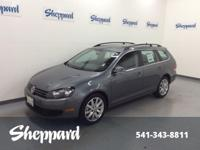 CARFAX 1-Owner, ONLY 29,465 Miles! JUST REPRICED FROM