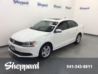 CARFAX 1-Owner, ONLY 50,393 Miles! FUEL EFFICIENT 42