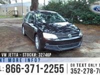 2013 Volkswagen Jetta TDI. *** Still under Warranty