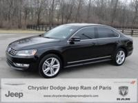 Exterior Color: black, Body: 4dr Car, Engine: