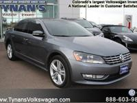 Exterior Color: platinum grey metallic, Body: Sedan,