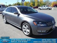 Exterior Color: platinum gray metallic, Body: Sedan,