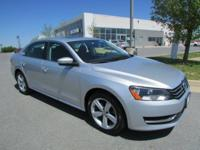 Bluetooth, Heated front seats, Navigation System, Power