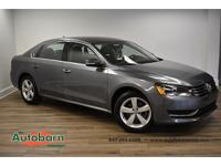 New Price! Certified. Platinum Gray Metallic 2013