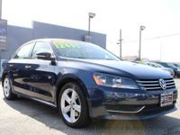 Leather, Heated seats, CD Changer, Air Conditioning,