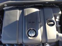 SE+trim%2C+BLACK+exterior+and+BEIGE+LEATHERETTE+interio