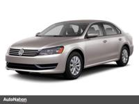Get HUGE SAVINGS on every new and pre-owned vehicle,