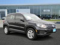 REDUCED FROM $16,599!, EPA 26 MPG Hwy/21 MPG City!,