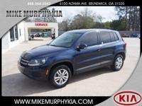 4 Cylinder  Options:  Tiptronic|This 2013 Volkswagen