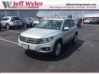 MOONROOF, FACTORY NAVIGATION, AWD, REAR BACKUP CAMERA,