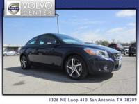 2013 Volvo C30 Coupe w/ Sunroof & Sport Wheels Our