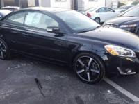 Culver City Mazda is excited to offer this 2013 Volvo