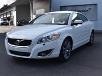 CarFax One Owner! Low miles for a 2013! Bluetooth,