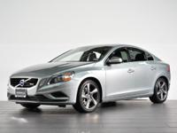 Body Style: Sedan Engine: Exterior Color: Savile Grey
