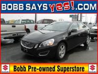 Low Miles! Body Style: Sedan Engine: Exterior Color: