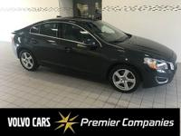 Premier Volvo Cape Cod has a wide selection of