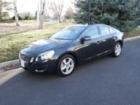 Exterior Color: saville gray metallic, Body: Sedan 4dr