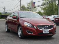 Exterior Color: flamenco red metallic, Body: Sedan,