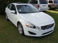 2013 Volvo S60 T5. Serving the Greencastle,