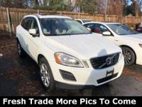 Clean One Owner Car Fax - AWD - Backup Camera -