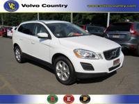 ONE-OWNER VEHICLE // CLEAN CARFAX REPORT! //