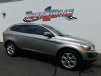 Recent Arrival! Clean CARFAX. FWD Awards: * 2013
