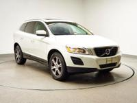 AWD! Immaculate! A Must See...Check Out the Clean