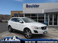 AWD. Smells like new. Gently used.Be the talk of the
