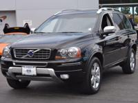 New Arrival! LOW MILES, -Leather -Bluetooth -Auto