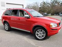 One local owner, New Mercedes GL trade and in FLAWLESS