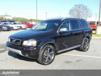 BLACK SAPPHIRE METALLIC,Sun/Moonroof,Leather Seats,3rd
