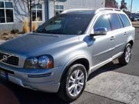 This 2013 Volvo XC90 is offered to you for sale by