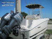 Whether you're looking for new or used boat financing