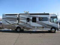 Call rice: $125000 Year: 2013Make: Winnebago Fuel