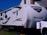 Price is Negotiable and the camper is A MUST SEE.... I