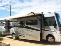 MUST SELL-2013 Winnebago Sightseer 33C, Absolutely the