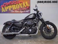 2013 XL883N Harley Here's another awesome clean perfect