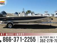 NEW 2013 XPRESS H20 BAY.  Exterior Color: Tan /