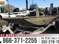 2013 XPRESS JET BASS. Exterior Color: CAMO. VIN: