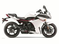 Motorbikes Sport 1514 PSN. the FZ6R provides functions