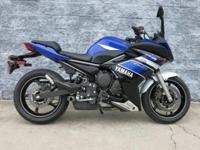 (912) 965-0505 Great Bike, Brand New Tires, Ready to