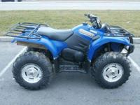Make: Yamaha Mileage: 4,849 Mi Year: 2013 Condition: