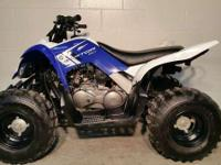 Make: Yamaha Mileage: 20 Mi Year: 2013 Condition: Used